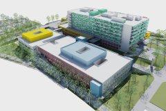 bolnica06