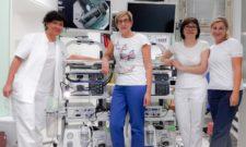 Isporučena endoskopska oprema vrijedna 14.5 mil. kuna