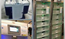 Općoj bolnici Pula isporučena endoskopska oprema u vrijednosti 1.5 mil. kuna