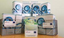 Novi tlakomjeri i priručni uređaji za umjetno disanje dnevnoj bolnici i jednodnevnoj kirurgiji OB Pula