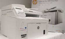 Fax uređaji sa skenerom odjelima dnevne bolnice i jednodnevne kirurgije Opće bolnice Pula
