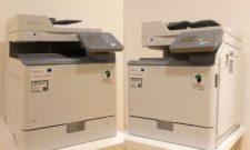 Fotokopirni uređaji sa skenerom odjelima dnevne bolnice i jednodnevne kirurgije Opće bolnice Pula